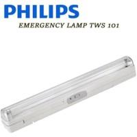 Harga Lampu Emergency Philips Travelbon.com