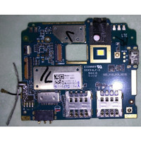 Mesin HP Smartfren Andromax A