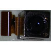 Kamera belakang rear camera HP Smartfren Andromax A ori