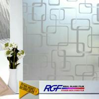Harga sticker stiker kaca kaca film rumah gedung ruko kantor kaca | antitipu.com