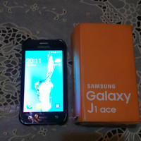 HP SAMSUNG GALAXY J1 ACE (second)