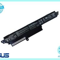 Batre/Baterai Laptop ASUS Vivobook X200, X200CA, X200M, X200MA