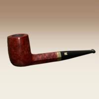 Stanwell Danske Club 190 (9 mm) Pipa Cangklong Briar Tobacco Pipe