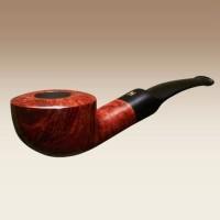 Stanwell Danske Club 95 (9 mm) Pipa Cangklong Briar Tobacco Pipe