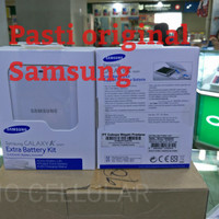 Baterai Samsung galaxy K Zoom /S5 Zoom