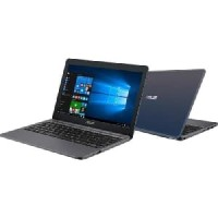 LAPTOP NOTEBOOK ASUS E203NAH-FD011T
