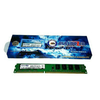 NEW MEMORY PC DDR3 4GB RAM KOMPUTER BARU DDR 3 4 GB LIFETIME GARANSI