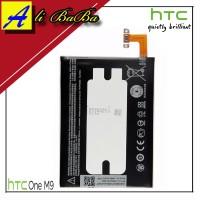 Baterai Hanphone HTC One M9 M9 Plus M9W B0PGE100 Batre HP Battery HTC