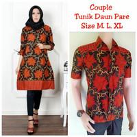 batik couple//grosir batik//batik murah//supplier batik//baju anak