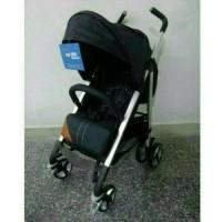 Harga stroller baby elle cozmic 2 kereta dorong anak bayi | antitipu.com