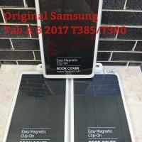 Book Cover Magnetic Samsung Galaxy Tab A8 2017 Autolock Original