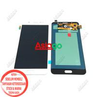 LCD+TOUCHSCREEN SAMSUNG J710 AAA BISA CONTRAS (GALAXY J7 2016)