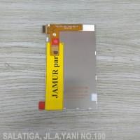 LCD SAMSUNG J105 J105H SAMSUNG Z200 Z200F Z2 (GALAXY J1 MINI 2016) ORI