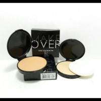 Harga Make Over Perfect Cover Travelbon.com