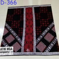 Sarung Batik MGA Nusantara-005