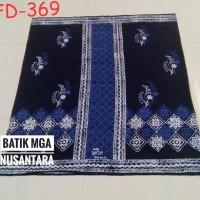 sarung Batik MGA Nusantara-003