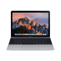Macbook 12Inch [MNYL2ID/A] 512GB Ci5 GARANSI RESMI APPLE / Gold