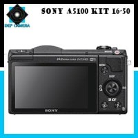 List Harga Kamera Sony Vlog Termurah Daftar Harga Terbaru Dan