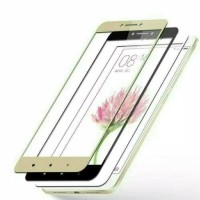 TEMPERED GLASS HP XIAOMI NOT 4 / ANTI GORES FULL WARNA NOTE 4