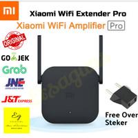 XIAOMI WIFI REPEATER PRO / AMPLIFIER EXTENDER PRO 300MBPS ORIGINAL