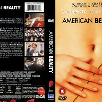 Jual American Beauty 1999 Jakarta Barat M Collector Tokopedia