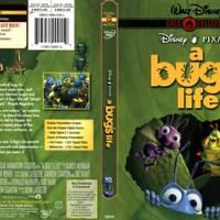 Jual A Bugs Life 1998 Jakarta Barat M Collector Tokopedia