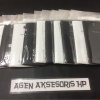 Backdoor Oppo Neo 3 R831 4.5 Inchi Housing Back Case Tutup Belakang Hp