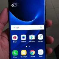 Samsung S7 Edge USA