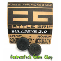 Harga battle grip caps analog ps3 ps4 xbox controller bullseye 2 | Hargalu.com