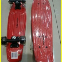 Best Penny Boardu002FSkateboard Miniu002FMini Longboardu002FCruiser