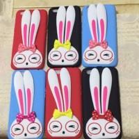 Harga Case Rabbit Ribbon 3d Travelbon.com