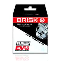 Busi Mobil Brisk Premium EVO
