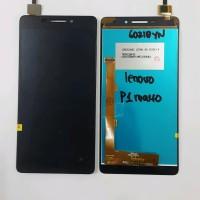 Lcd Touchscreen Lenovo P1ma40 Ori Diskon