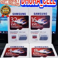 EVO PLUS 8GB UP104 MMC MMC SAMSUNG / MICRO SD SAMSUNG EVO PLUS 8 GB