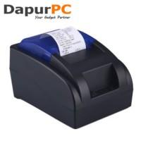 Printer Thermal Nota Kasir