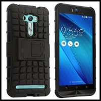 CASE / CASING HP RUGGED ARMOR ASUS ZENFONE SELFIE 5,5