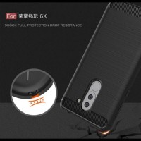 CASE / CASING HP HUAWEI HONOR 6X RUGGED ARMOR