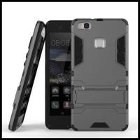 CASE / CASING HP HUAWEI P9 LITE IRON ARMOR HUAWEI P9LITE