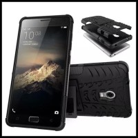 CASE / CASING HP RUGGED ARMOR LENOVO VIBE S1 K5 PLUS P1 TURBO ZUK Z1
