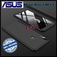 CASE / CASING HP ASUS ZENFONE MAX PRO M1 GKK 360 SUPER PROTECT