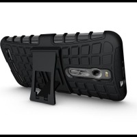 CASE / CASING HP RUGGED ARMOR ASUS ZENFONE 2 5,5