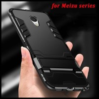 CASE / CASING HP MEIZU M5 IRON ARMOR MEIZU M5 5.2INC