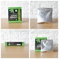 Minuman Limau Kasturi ILK / 100% Original