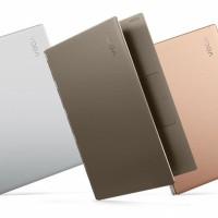 Harga laptop lenovo yoga 920 13ikb 9nid 9pid 9qid core i7 8550u 13 9 | Pembandingharga.com