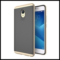 CASE / CASING HP MEIZU M5 NOTE HYBRID BUMPER