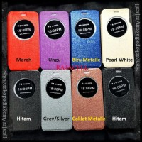 CASE / CASING HP ASUS ZENFONE GO 5