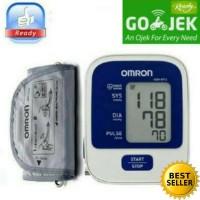 Harga tensimeter digital omron hem 8712 alat ukur tensi tekanan | antitipu.com