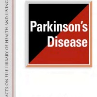 Encyclopedia of Parkinson's Disease - Anthony D. Mosley (Textbook)