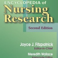 Encyclopedia of Nutrition and Good Health - Joyce J. Fitzpatrick
