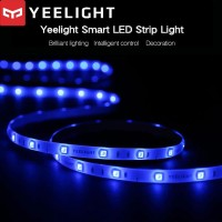 Xiaomi Yeelight 2Meter RGB Light Strip Extendable Version YLDD04YL